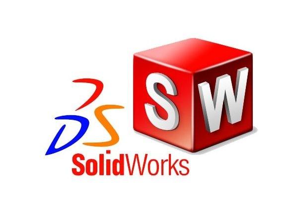 Bộ tài liệu học SolidWorks PDF + VIDEO